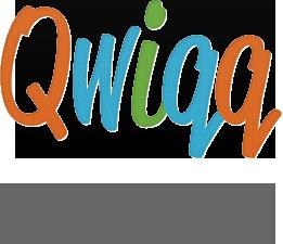 qwiqq-logo-acefde27582dd46cf7e97b5e6a6d385e