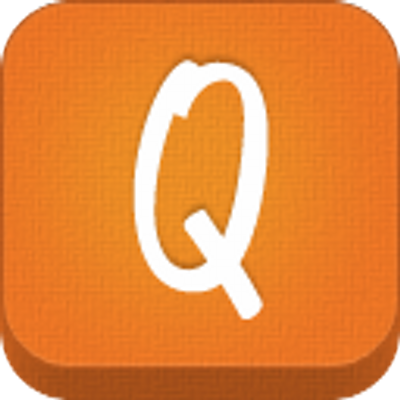 qwiqq-twitter-icon_400x400