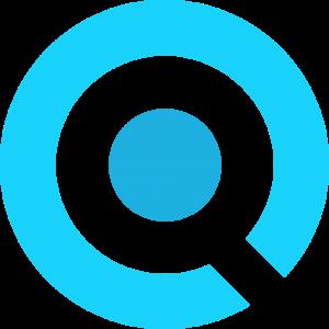 qwote-rich-icon