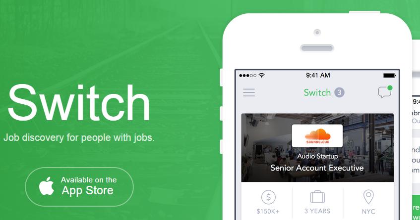Switch_App_
