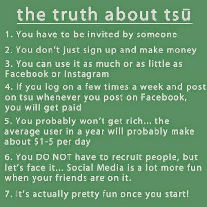 Truth_About_Tsu