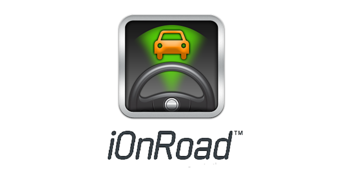 iOnRoad