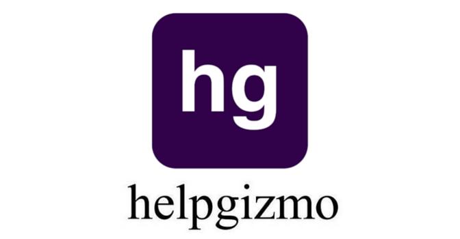 helpgizmo