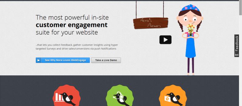 WebEngage-Website-on-Mevvy.com_