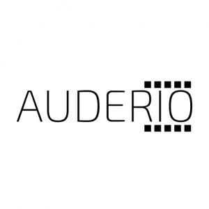 auderio-fb