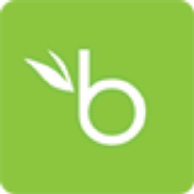bamboohr webtoolswiki