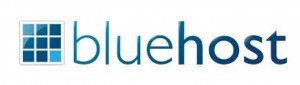 bluehost90