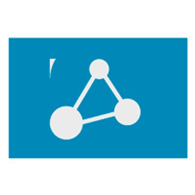 cloudwork webtoolswiki