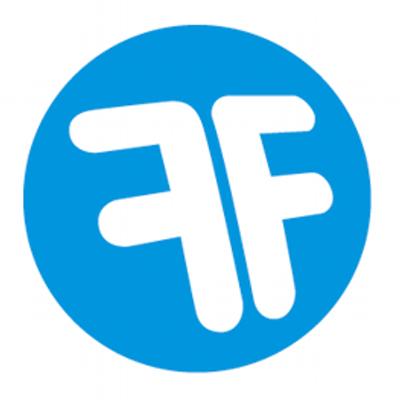 financial force webtoolswiki