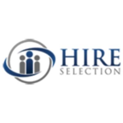 hire select webtoolswiki