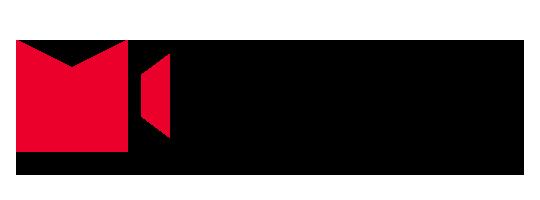 movy-big-logo