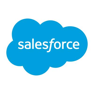 salesforce webtoolswiki