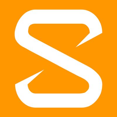 sandglaz webtoolswiki