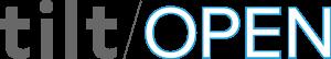 tilt-open-outline-logo-84d0d827549b1dc2a106fbf50e1b5451