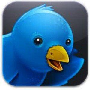 twitterific22