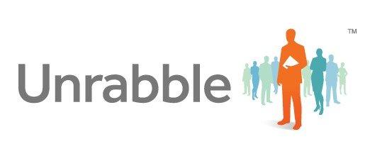 unrabble_logo