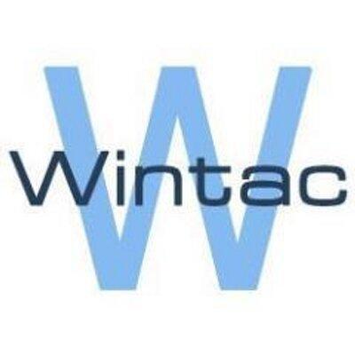 wintac webtoolswiki