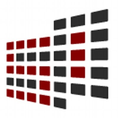 ShiftPlanning_WebtoolsWiki