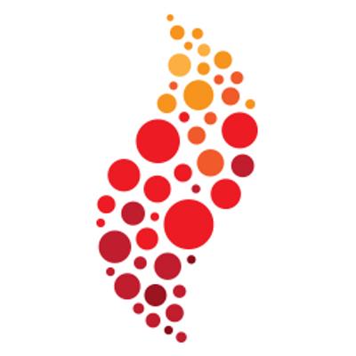 bloomfire webtoolswiki