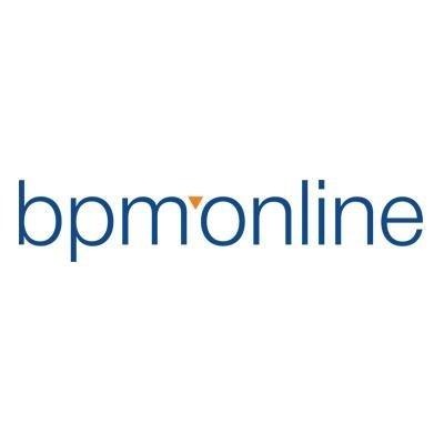 bpmonline webtoolswiki