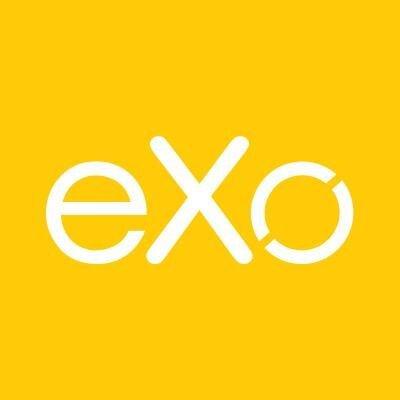 exo platform webtoolswiki