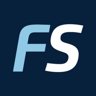 fluid surveys webtoolswiki