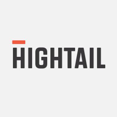 hightail webtoolswiki