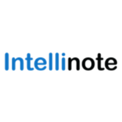 intellinote webtoolswiki