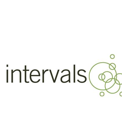 intervals webtoolswiki