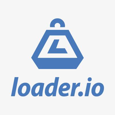loaderio webtoolswiki