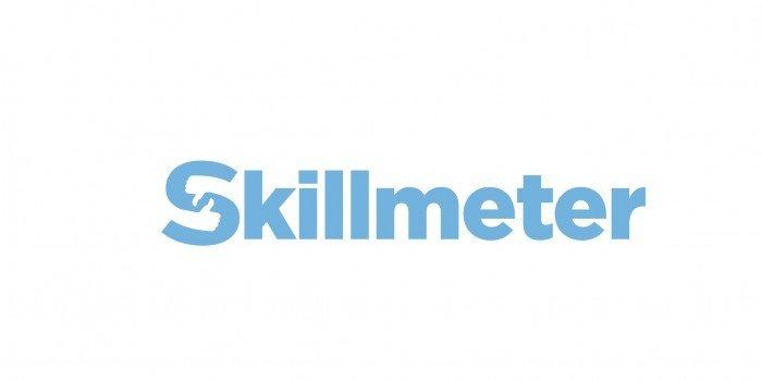 #HowTo Use Skillmeter @skillmeter #WebToolsWiki