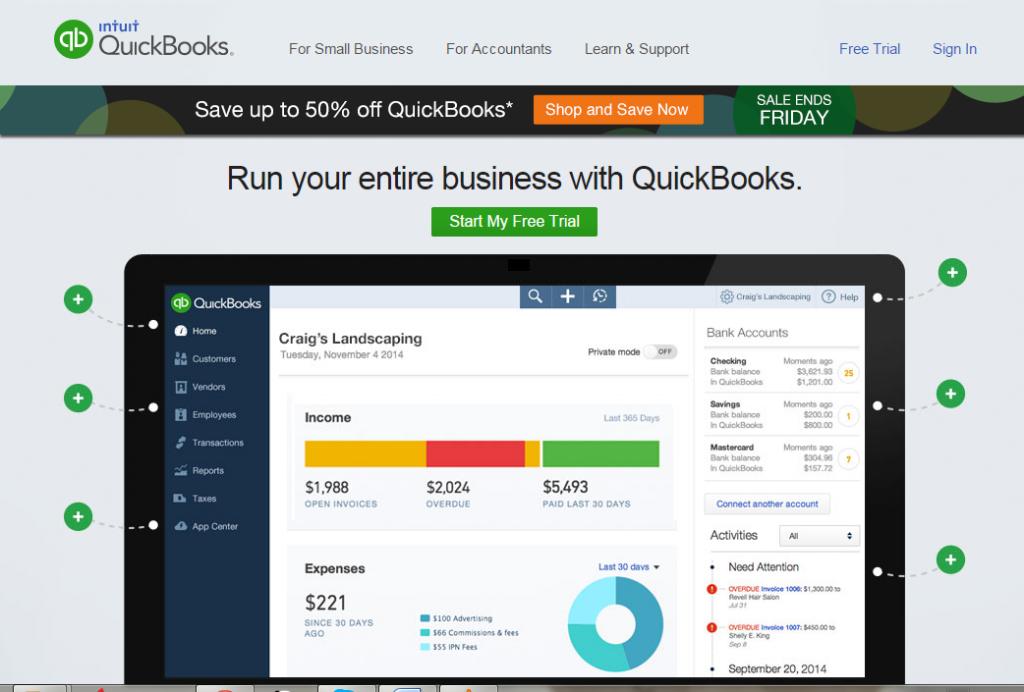 quikbooks2