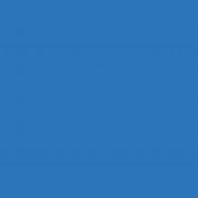 sendinblue webtoolswiki