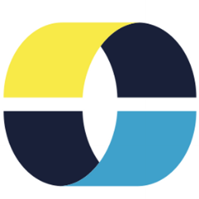 surveyanalytics webtoolswiki