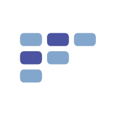 teambook webtoolswiki