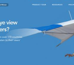 UserVoice #WebToolsWiki
