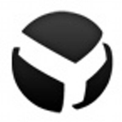yooba studio webtoolswiki