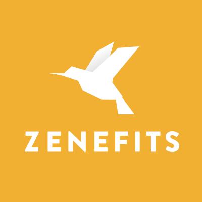 zenefits webtoolswiki