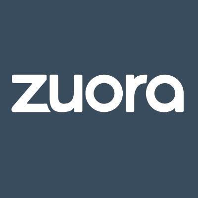 zuora webtoolswiki