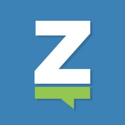 zurmoCRM webtoolswiki