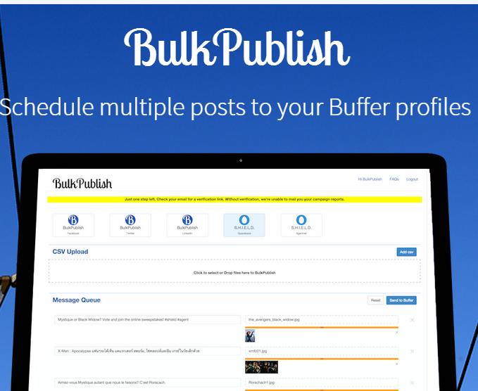 Bulk_Publish