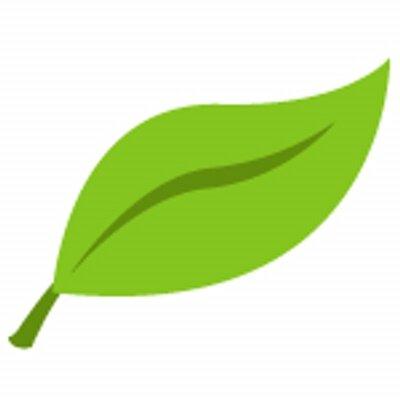 FreshBooks_WebToolsWiki