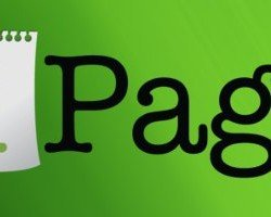 Host your website with iPage #WebToolsWiki
