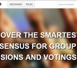 Make Smart Decisions with Ranktab #WebToolsWiki