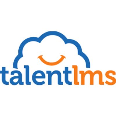 TalentLMS webtoolswiki