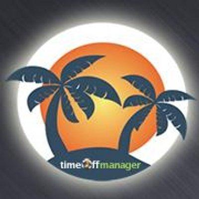 TimeOffManager_WebToolsWiki