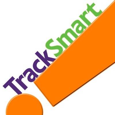 TrackSmart_WebToolsWiki