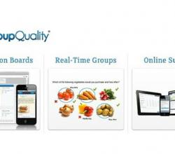 GroupQuality