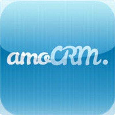 amoCRM_WebToolsWiki