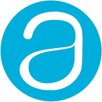 appfolio webtoolswiki